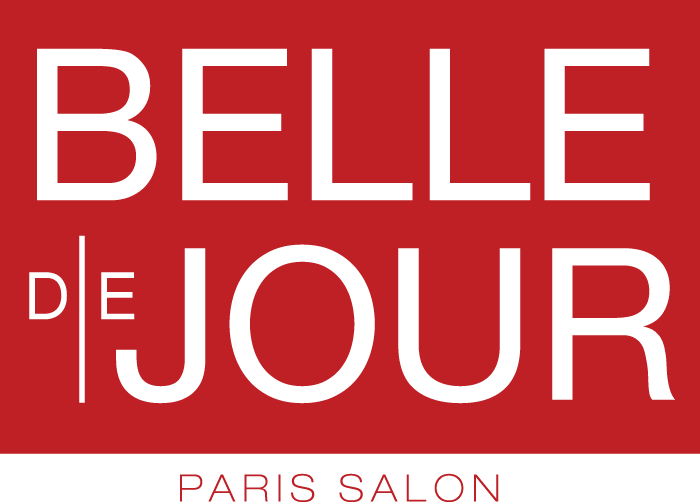 Belle De Jour Salon